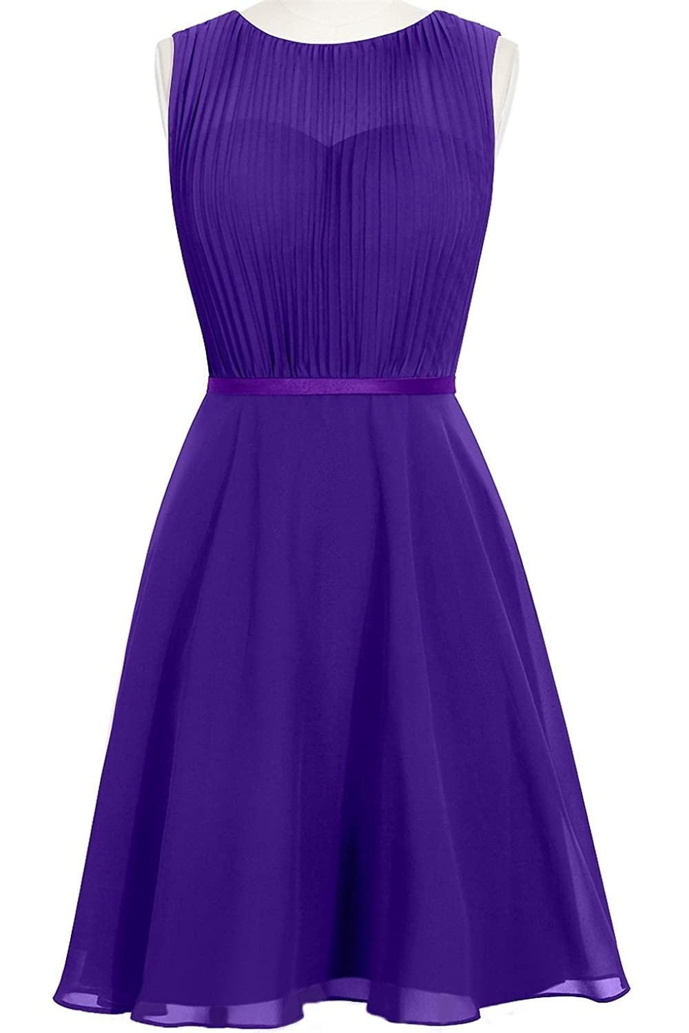 MittyDresses 2015 New Cocktail Homecoming Dresses for Girl Evening Party Size 12 US Regency