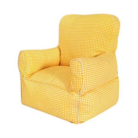 Terrific Amazon Com Axdwfd Chaise Longue Childrens Sofa Girl Gmtry Best Dining Table And Chair Ideas Images Gmtryco