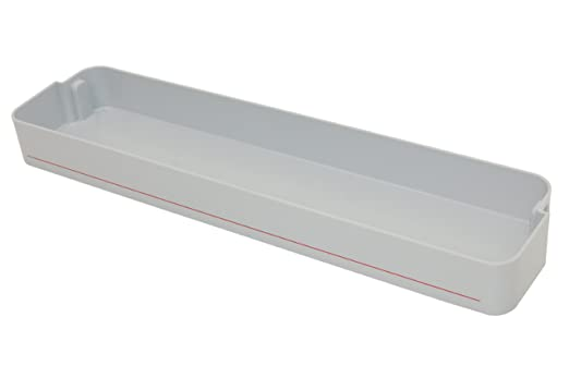 Kühlschrank Zubehör : Neff kühlschrankzubehör türablagen refrigeration tür
