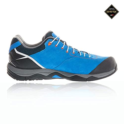 info for e0719 65073 Amazon.com   Haglofs Roc Claw GT Walking Shoes   Shoes