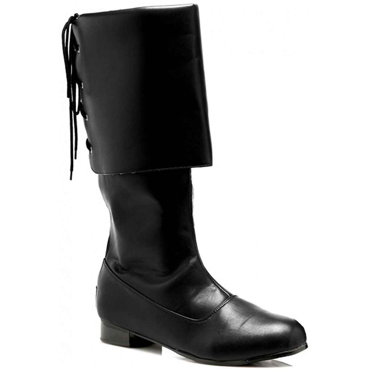 Ellie Shoes Adult Buccaneer Boots