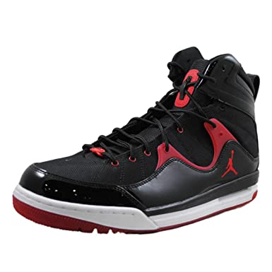 air jordan flight shoes