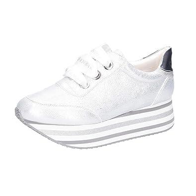 CafèNoir Sneaker Cipria IDF923
