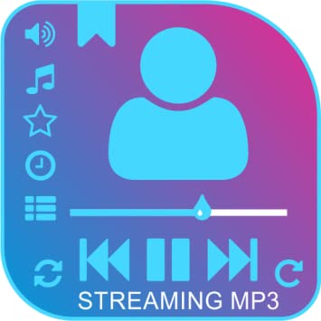 amazon mp3 player free download