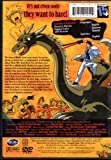 Those Who Hunt Elves Volumes 1 & 2 (Ready, Set Strip & Elf Stripping for Fun & Profit) 2 DVD Sets