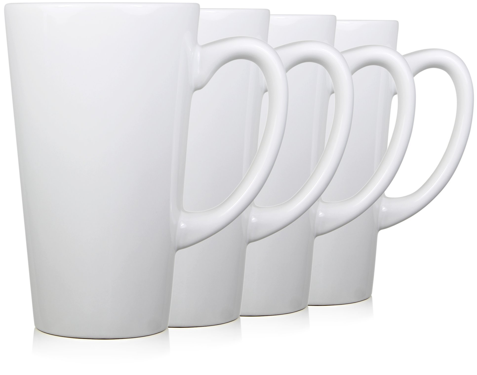 HARRY POTTER Thermo Tasse Heat Changing Mug Thermotasse NEU