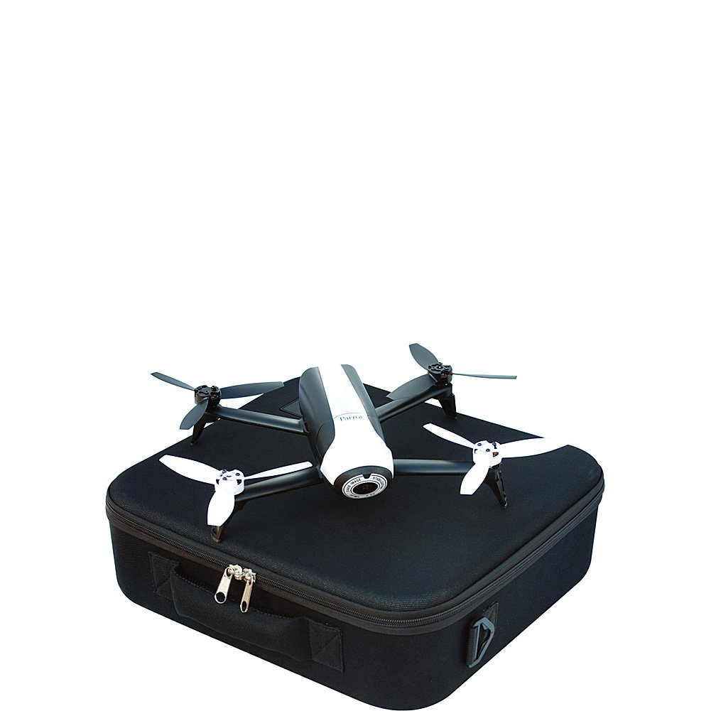 Parrot Bebop 2 Travel Case