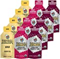 Honey Stinger Energy Gel Variety Pack of 12