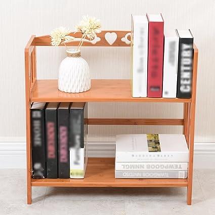 Book shelf Modern Minimalist Bookshelf Simple On The Table Shelf Living Room Storage Rack Home Bookcase & Book shelf Modern Minimalist Bookshelf Simple On The Table Shelf ...