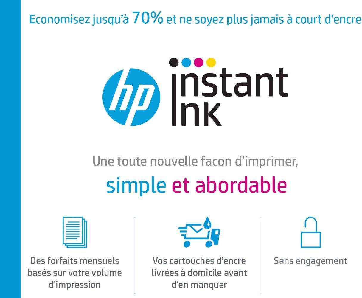 HP OfficeJet 5232 Tintenstrahl
