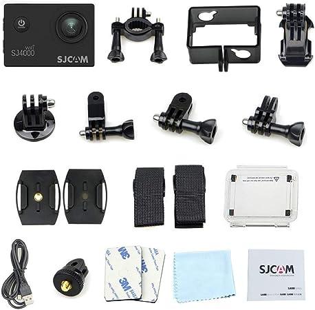 SJCAM SJ4000-WiFi- CBB product image 7