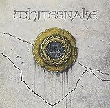 Whitesnake Product Image