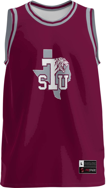 ProSphere Men/'s Charleston Southern University Gameday Shirt Apparel CSU