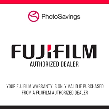 Fujifilm 3216575467 product image 5