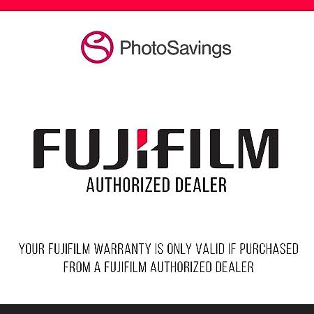 Fujifilm  product image 9