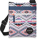 Dakine Women's Jive Tote Bag (Lizzy, One Size)