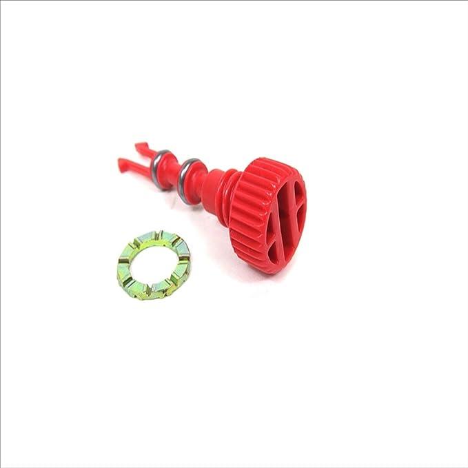Dorman 61127 Radiator Drain Plug