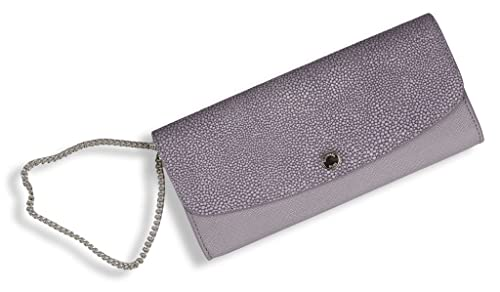 e377f0f77156 Image Unavailable. Image not available for. Colour  MICHAEL Michael Kors  Juliana Large ...
