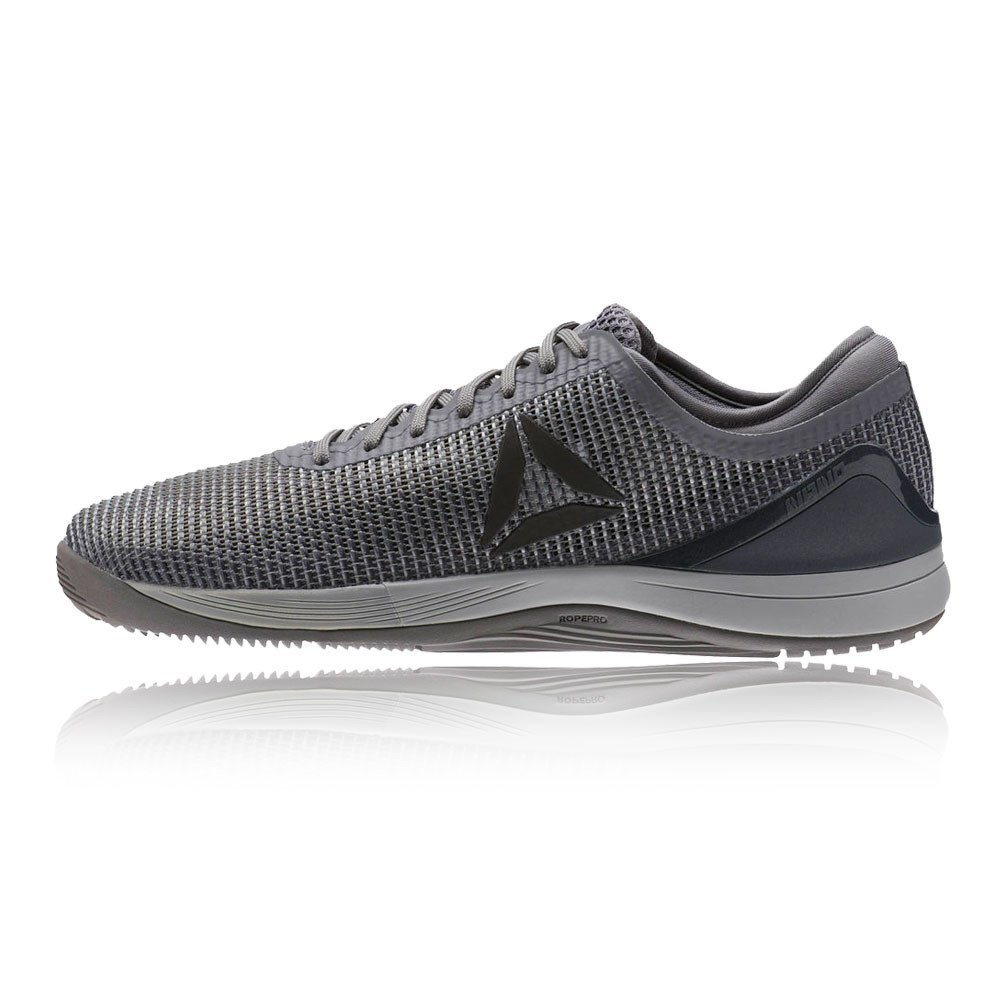 Reebok R Crossfit Nano 8.0, Chaussures de Fitness Homme