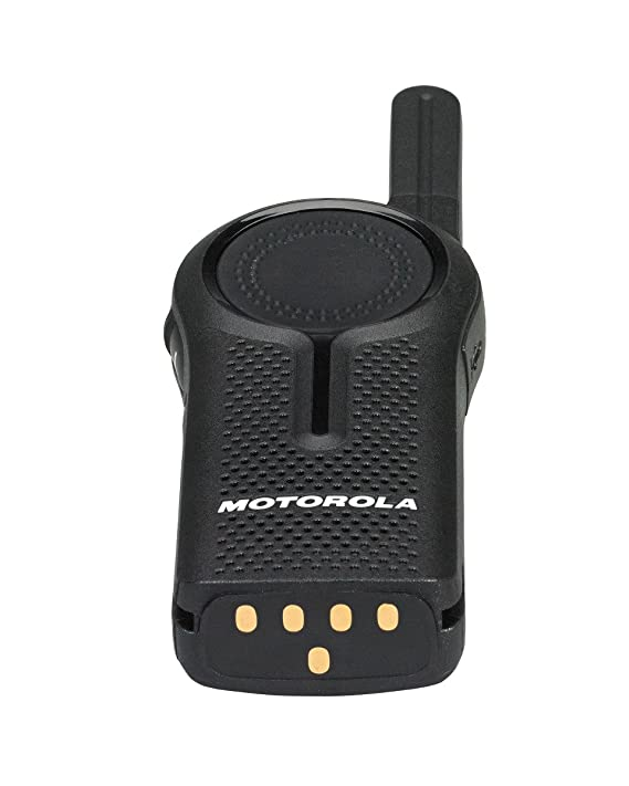 Motorola DLR1020 Business Two Way Radios