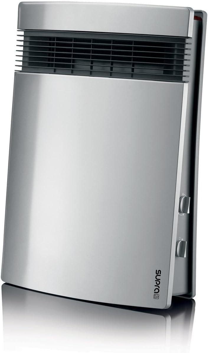 Supra LITO 17 - (17 vatios) color Gris