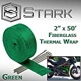 Stark Thermal Wrap 2