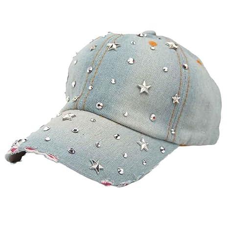 b94a9dcffb7f Costo de gorras | Gorras para hombre y mujer
