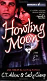 Howling Moon (Tales of the Sazi, Book 4)