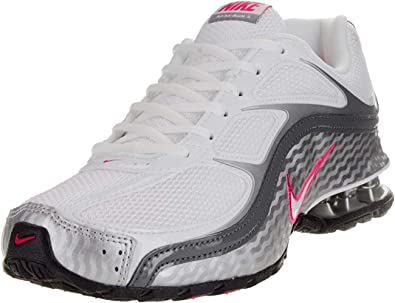 zapatillas star running mujer nike