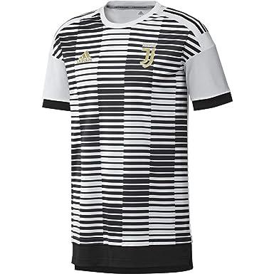 adidas Herren Juve Turin Juventus S