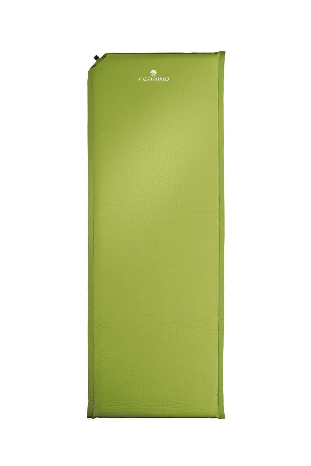 Ferrino Dream Mat 183x60x5 - Verde