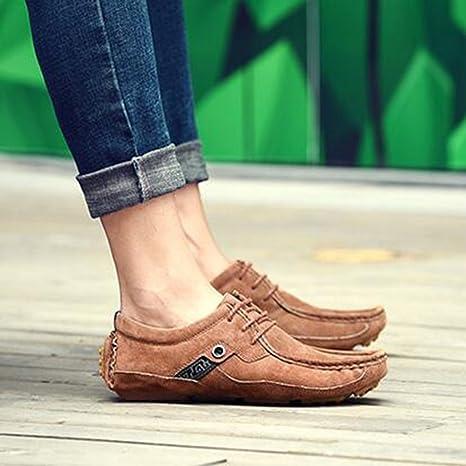 FEIFEI Hommes chaussures style britannique de haute qualité matériel confortable simple mode résistant à l'usure chaussures de sport (Couleur : Noir, taille : EU39/UK6.5/CN40)