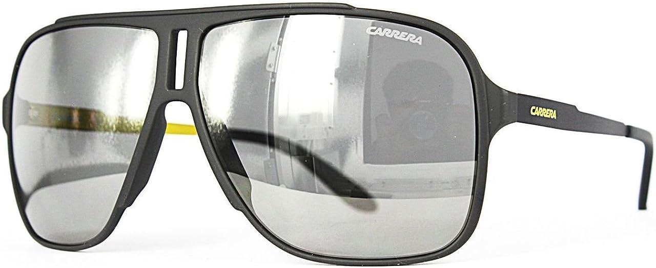 Carrera Sonnenbrille 122/S