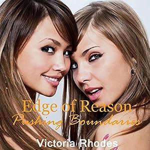 Edge of Reason Audiobook