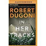 In Her Tracks (Tracy Crosswhite, 8)