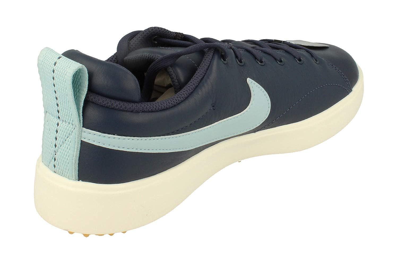 finest selection 4a84c 9611a Nike Course Classic, Chaussures de Golf Homme Amazon.fr Chaussures et Sacs