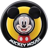 Tomy Disney Petit Handle Mickey Mouse
