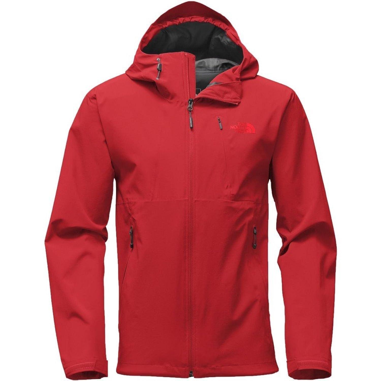 (ザ ノースフェイス) The North Face メンズ アウター ジャケット Thermoball Triclimate Insulated Hooded Jackets [並行輸入品] B07646LYT4