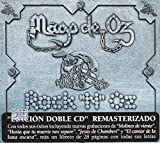 Rock N Oz by Mago De Oz (2006-12-27)