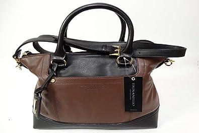 Tignanello Women's Genuine Leather *Smooth Operator* Convertible ...