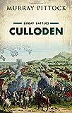 Culloden (Great Battles)