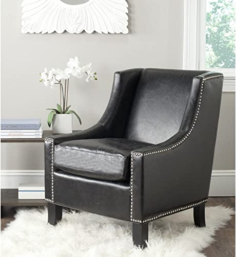 Safavieh Mercer Collection Daniel Club Chair