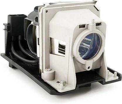Supermait NP13LP / 60002853 - Lámpara de repuesto para proyector ...