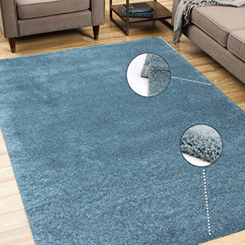 Super Soft Quality Faux Fur product image