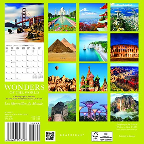 7 wonders of the world 2017 pdf