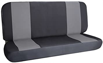 Leader Accessories Auto Bench Seat Cover For Pickup Truck SUV 205quotx578quot