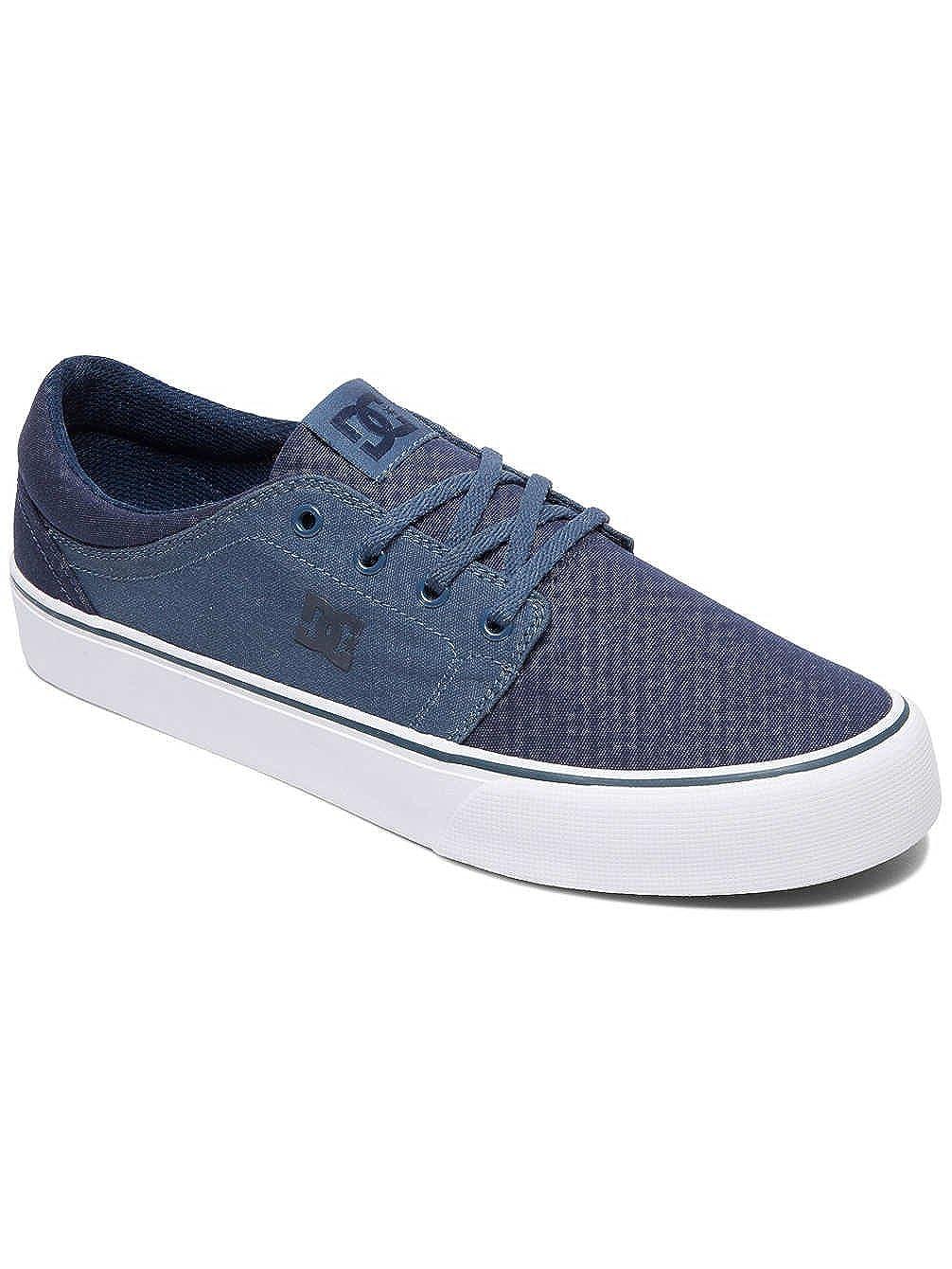 DC scarpe TONIK - - - Scarpe da Ginnastica Basse Uomo | Eccellente valore  0d56b0