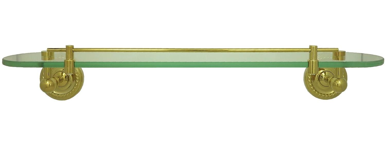 2x XL Metall Anhänger Charm Fisch Meer maritim Schmuck DIY Deko bronze 17x70mm