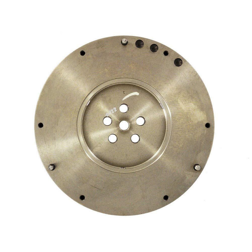 New Generation 167536 Clutch Flywheel