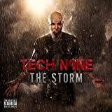 The Storm (Deluxe Edition) [Explicit]